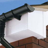 Gutter Leak Sealant