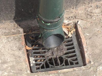 Drain and Pipe Repair